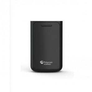 Batterien für Polycom VVX D60 (5 Einheiten)