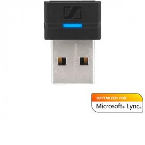 Sennheiser BTD 800 USB ML