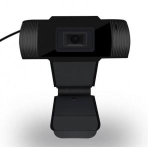 BX Webcam für PC und Laptop
