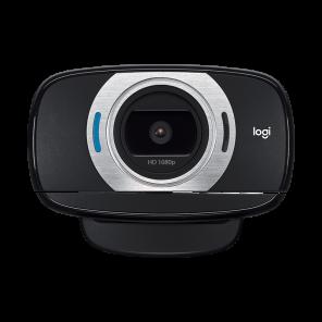 Webkamera C615