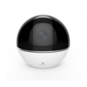 Ezviz C6T Kamera