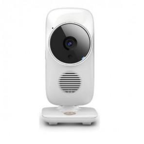 Motorola MBP 67 Video-Kamera - weiss