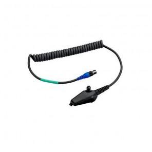 3M Peltor-Kabel FLX2 - 107-50