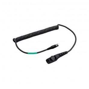 3M Peltor-Kabel FLX2 - 111