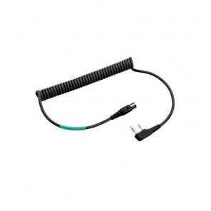 3M Peltor-Kabel FLX2 - 36