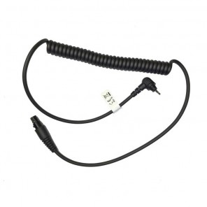 Motorola FLEX-Adapterkabel