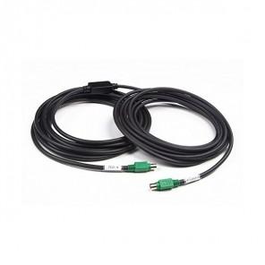 Cable para cámara de la serie AVer EVC (15 metros)