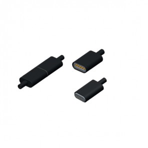 Avaya Headset-Anschlusskabel - Quick Connect zu RJ9