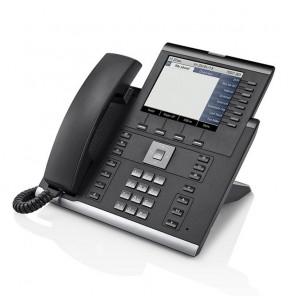 Unify OpenScape Desk Phone IP 55G SIP
