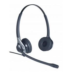 OD HC 45 Headset