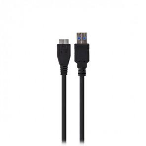 USB Kabel / Micro-USB