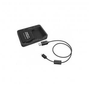 Dual-Ladegerät für Tufftalk-Batterie