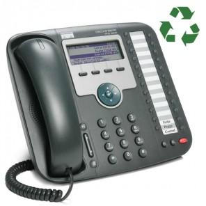 Cisco IP 7931G - generalüberholt