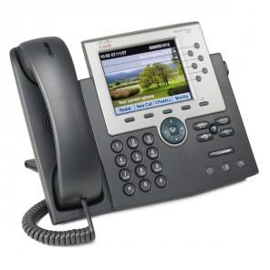Cisco IP 7965G