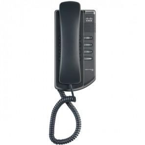 Cisco SPA 301G