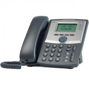 Cisco SPA 303G IP-Telefon