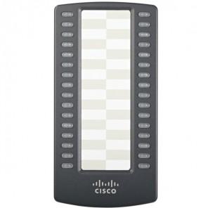 Cisco SPA 500S Erweiterungsmodul