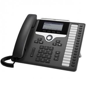 Cisco 7861 - SIP