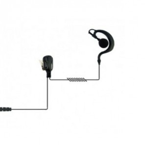 Kopfhörer für Yaesu VX / 7R, ALINCO DJ - V446 , DJ - V7, DJ - G7