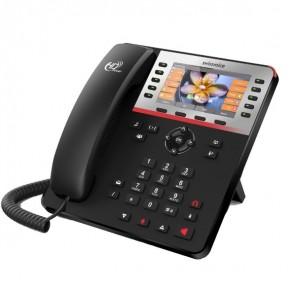 IP Telefon Swissvoice CP2505G