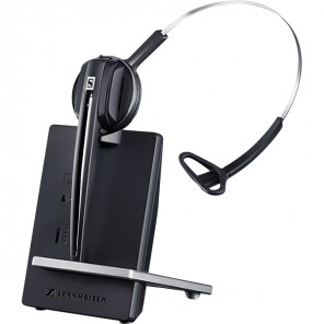 Sennheiser D10 USB ML