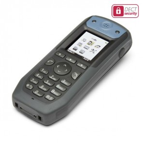 Ascom d81 Messenger