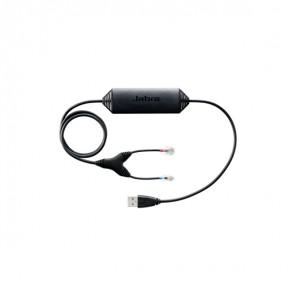 Elektronischer Lifter USB für Nortel / Avaya