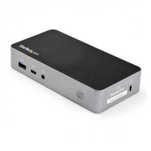 USB-C-Dockingstation