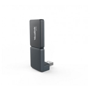Dongle Yealink DECT USB DD10K
