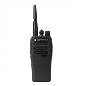 Motorola DP1400 Analog UHF