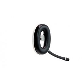 Bluetooth-Headset Upgrade-Kit für Peltor X-Serie
