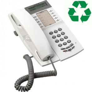 Ericsson Dialog 4222 - Generalüberholt