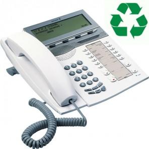Ericsson Dialog 4225 - Generalüberholt