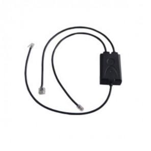 Cleyver EHS-Kabel