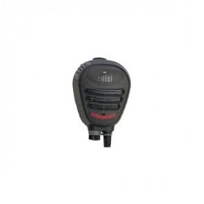 Entel CMP750 Mikrofon