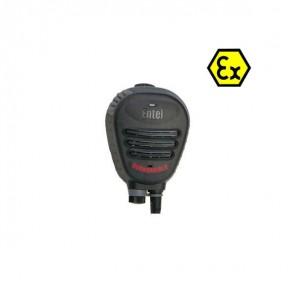 Entel CMP950 ATEX Lautsprechermikrofon