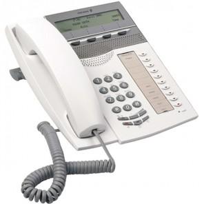 Mitel MiVoice 4223 Digital Phone (Ericsson Dialog 4223)