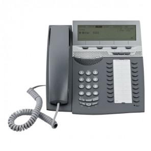 Mitel Ericsson Dialog 4223 - Grau