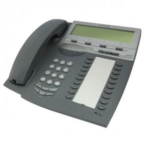 Mitel Ericsson Dialog 4225 - Grau