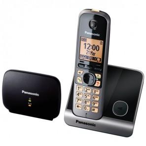 Panasonic KX-TG6751 (EU Version)