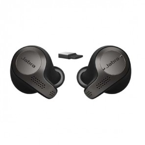 Jabra Evolve 65t MS