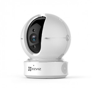 Ezviz ez360 1080p Überwachungskamera