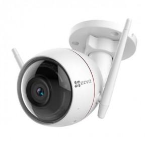 Ezviz Husky Air Überwachungskamera