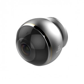 Ezviz Mini Pano Überwachungskamera