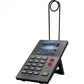Fanvil X2P Terminal IP-Tastatur