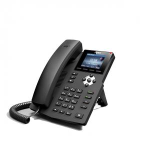 IP-Telefon Fanvil X3G