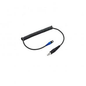 3M Peltor-Kabel FLX2 - 200