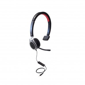 freeVoice Space 440 UC Mono corded (USB-A)