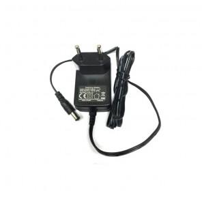 Stromversorgung für Fanvil IP-Telefone der Serie X