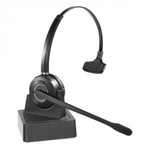 DECT-Headset CLEYVER HW10